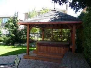hot-tub-cabana-1