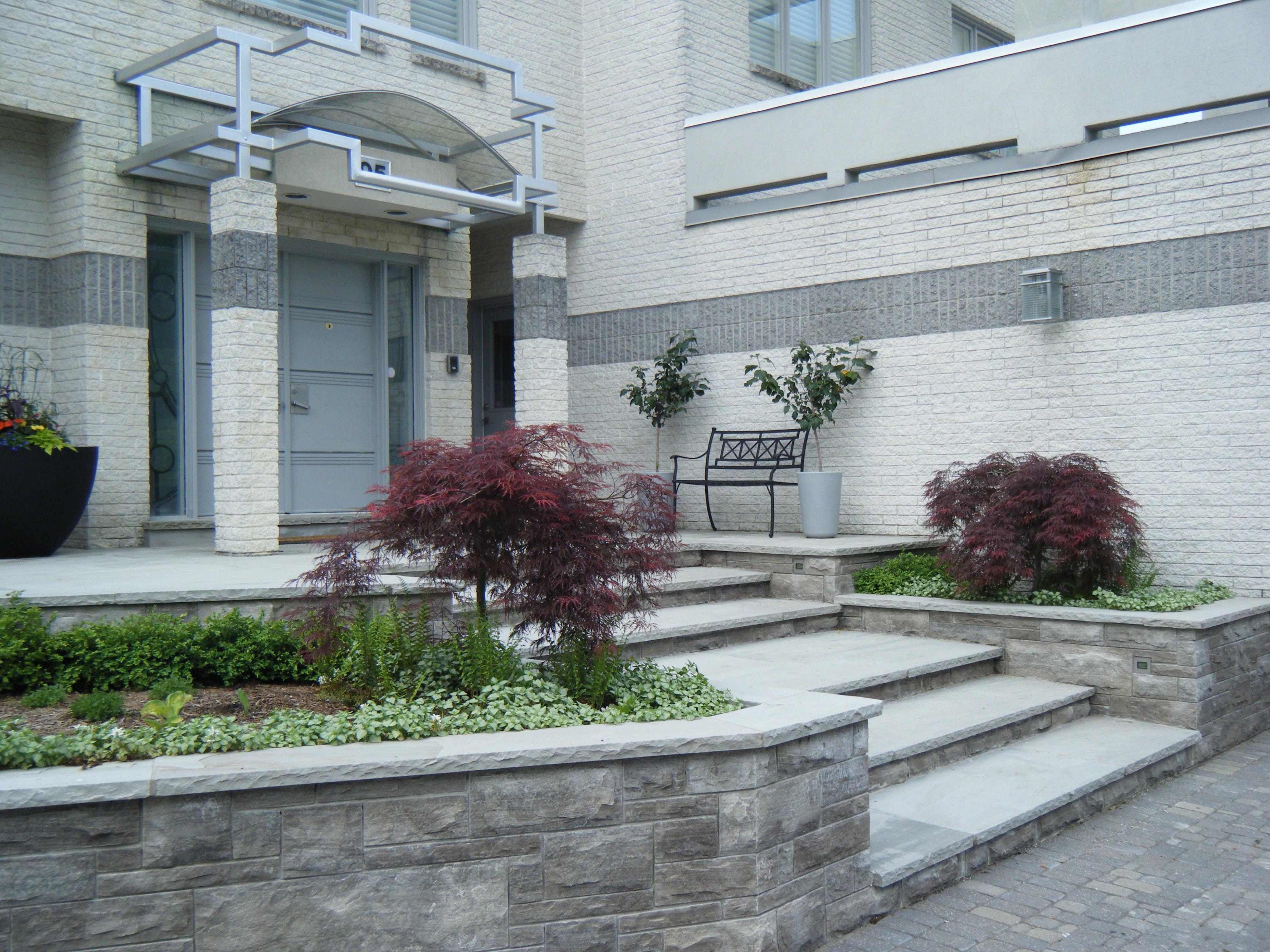contemporary-stone-entrance-3