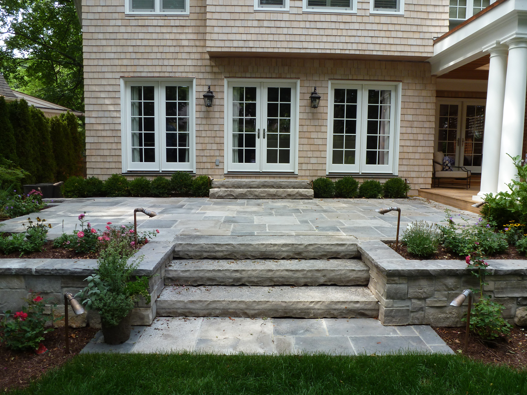 lawrence-park-addition-raised-stone-patio-4-copy