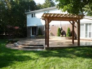 backyard-after-patio1