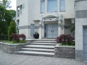contemporary-stone-entrance-2