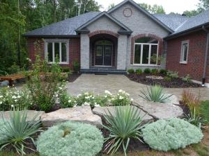 estate-bungalow-entrance2-copy