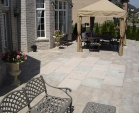 flagstone-patio3