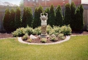 buddha-garden-art001