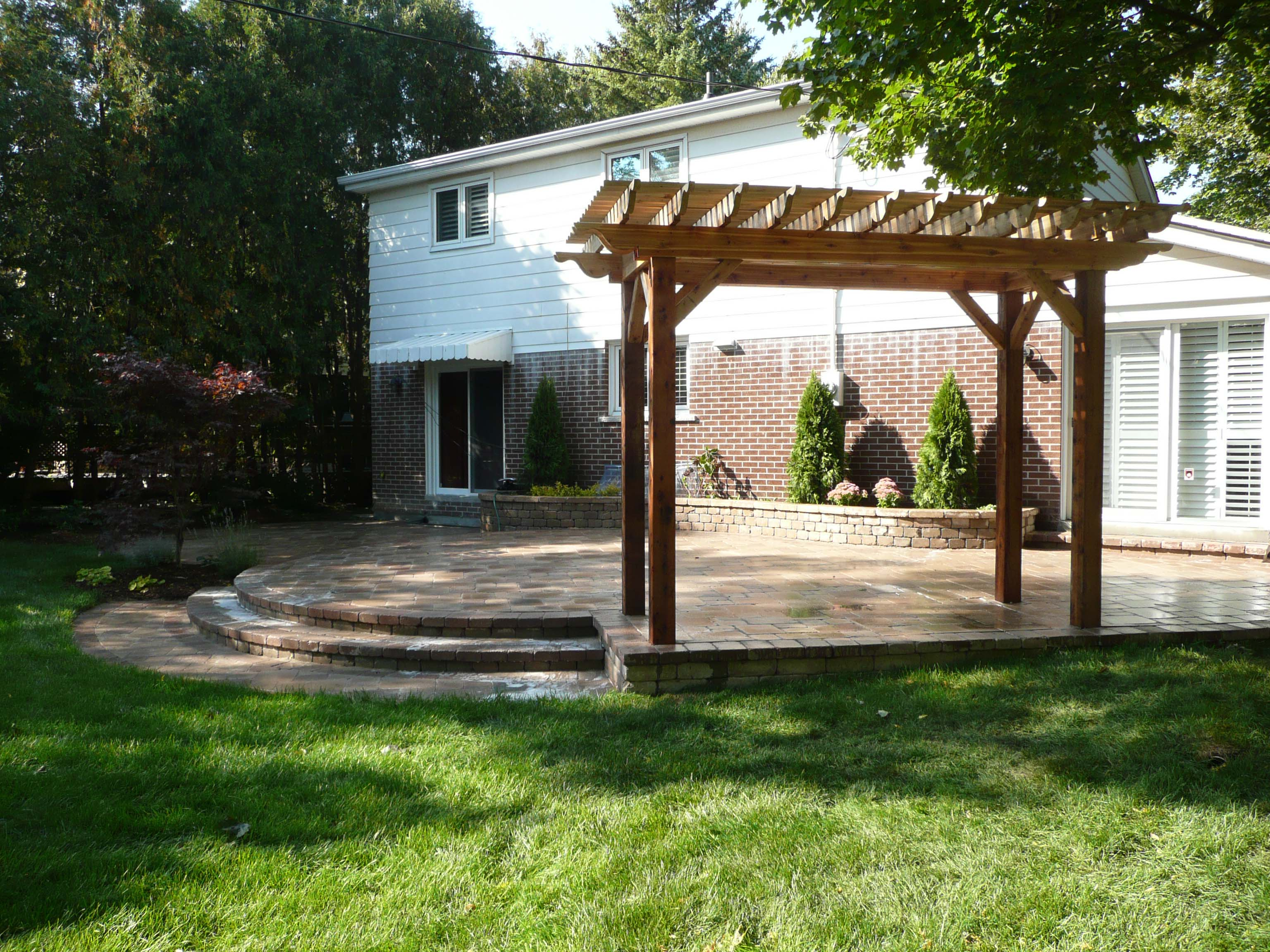 backyard-after-patio1