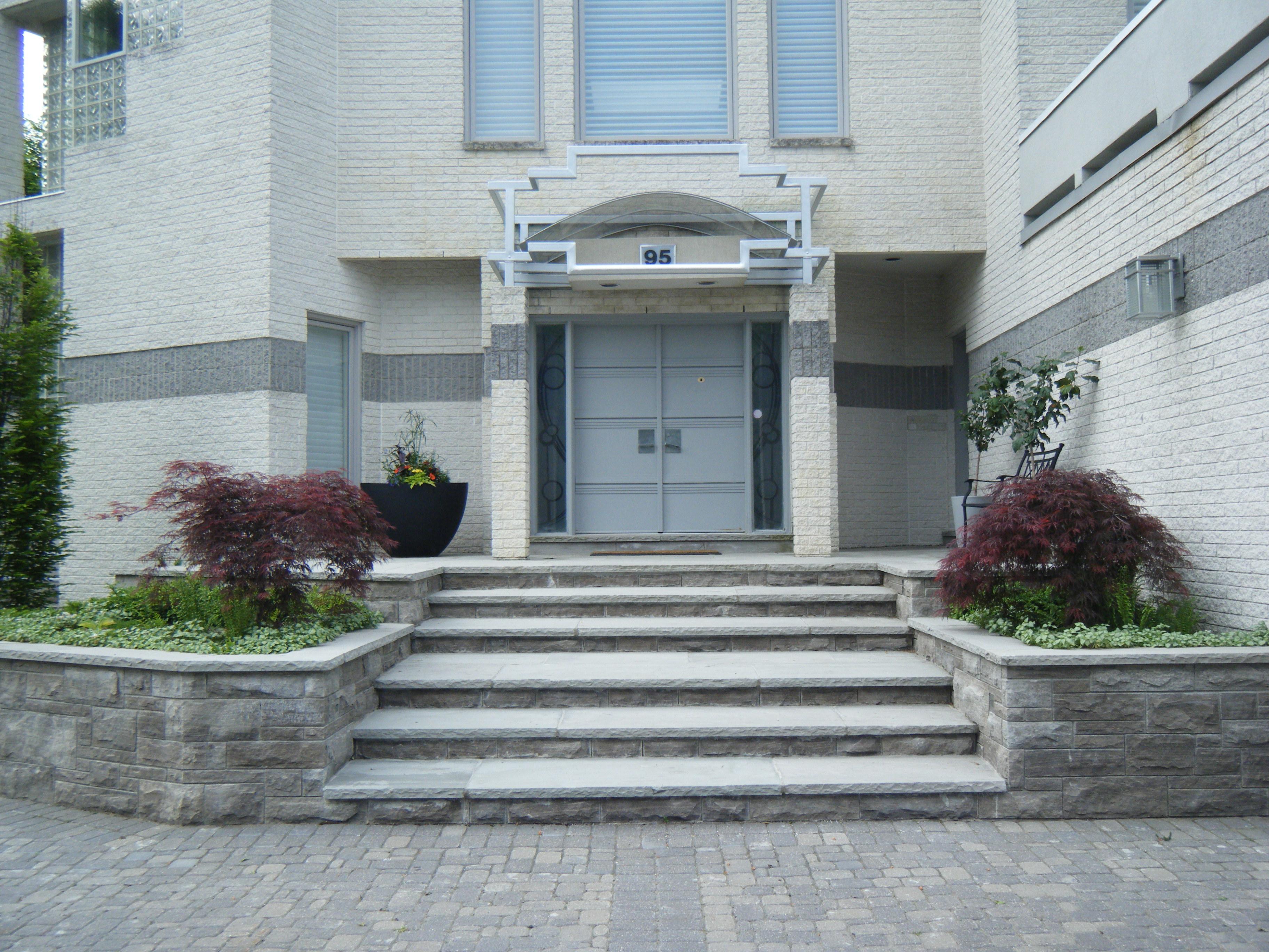 contemporary-stone-entrance-1
