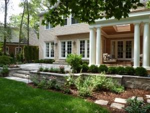 addition-raised-stone-patio