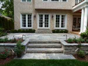 addition-raised-stone-patio
