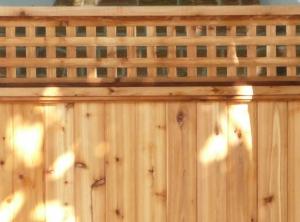 cedar-fence-copy-cropped